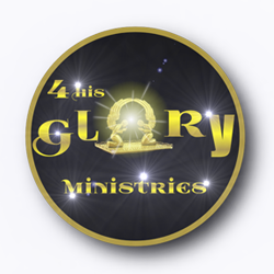 4HisGloryMinistry